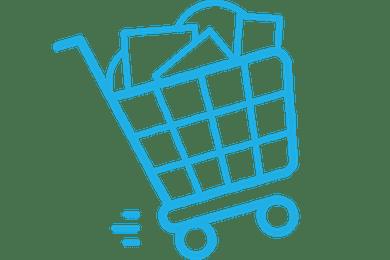 訪日中国人の来店と購買を促進