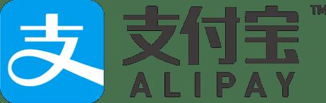 Alipay(アリペイ)