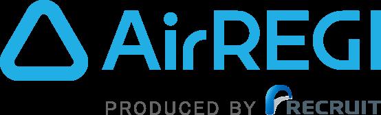 Airレジ