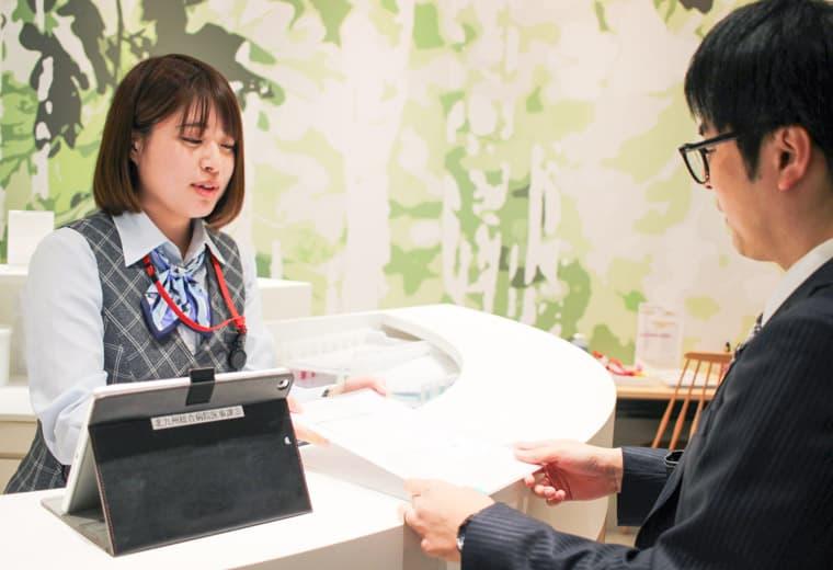 北九州総合病院 導入事例4